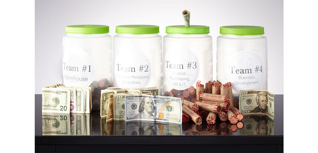 penny-wars-money